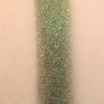 Wet \'n\' Wild Dragon Scales #3 Color Icon Eyeshadow (2018)