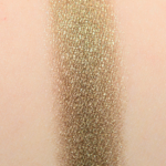 Wet 'n' Wild Dragon Scales #4 Color Icon Eyeshadow (2018)