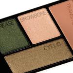 Wet 'n' Wild Dragon Scales Color Icon Eyeshadow Quad