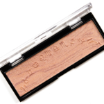 Wet 'n' Wild Fire MegaGlo Highlighting Bar