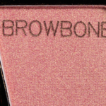 Wet \'n\' Wild Fit for a Queen #2 Color Icon Eyeshadow (2018)
