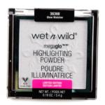 Wet 'n' Wild Glow Watcher MegaGlo Highlighting Powder