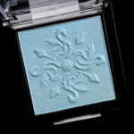 Wet 'n' Wild Halo Walkers MegaGlo Highlighting Powder