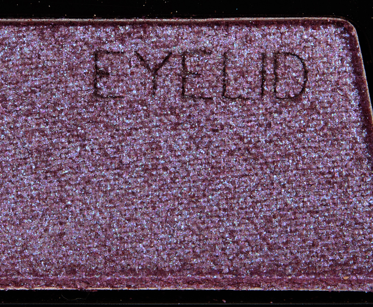 Wet \'n\' Wild Mythicool Creatures #4 Color Icon Eyeshadow (2018)