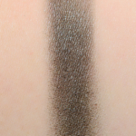 Wet 'n' Wild The Night's Quad #3 Color Icon Eyeshadow (2018)