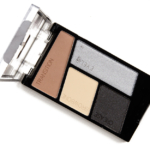 Wet 'n' Wild The Night's Quad Color Icon Eyeshadow Quad