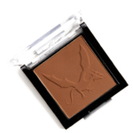 Wet \'n\' Wild You\'re Dragon Me Down Color Icon Bronzer
