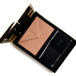 YSL Bronze Gold Couture Highlighter