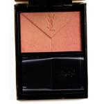 YSL Corail Rive Gauche Couture Blush
