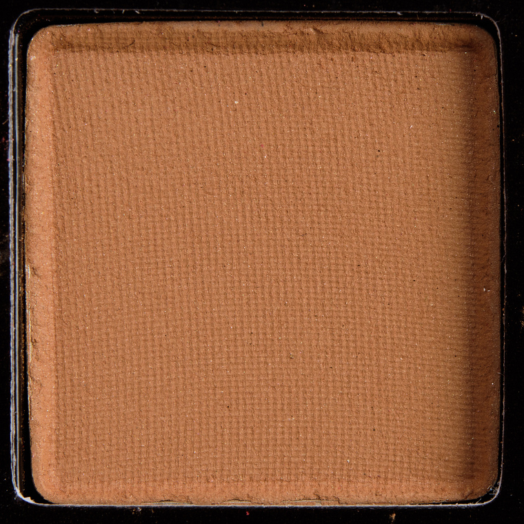 Anastasia Birch Eyeshadow