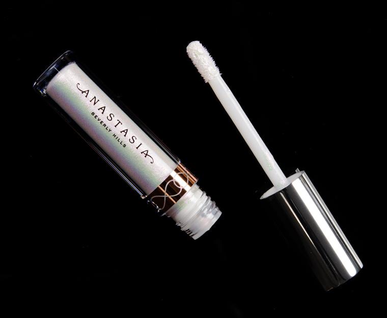 Anastasia Blizzard Liquid Lipstick