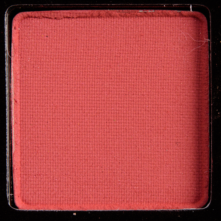 Anastasia Bloom Eyeshadow