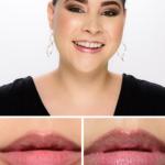 Anastasia Diamond Lip Gloss