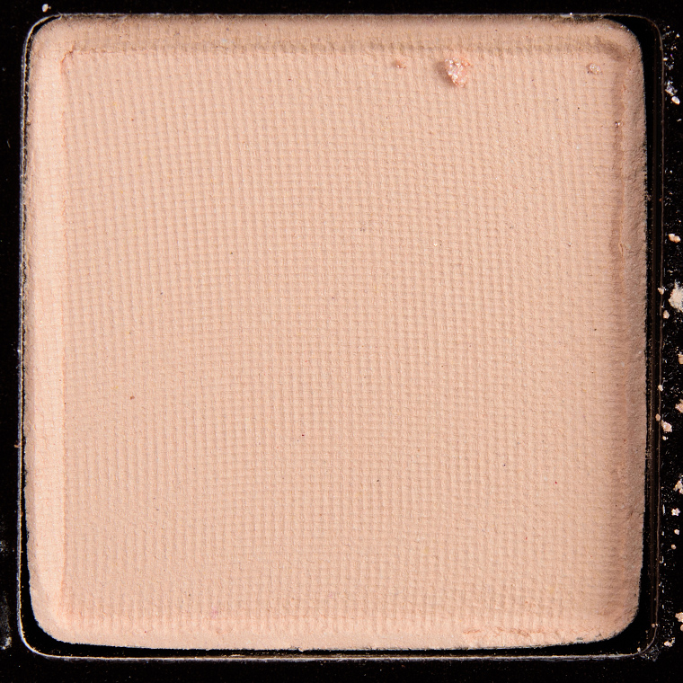 Anastasia Fresh Eyeshadow