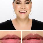 Anastasia Pearl Lip Gloss