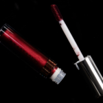 Anastasia Phantom Liquid Lipstick
