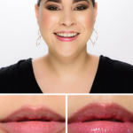Anastasia Pink Tourmaline Lip Gloss