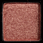 Anastasia Rose Quartz Eyeshadow