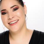 Becca Berlin Girl Glow Shimmering Skin Perfector Pressed