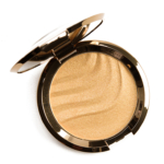 Becca Gold Lava Shimmering Skin Perfector Pressed