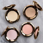 Becca Macaron Collection Shimmering Skin Perfector Pressed Mini Set