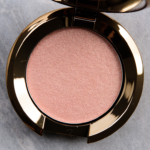 Becca Rose Quartz Shimmering Skin Perfector Pressed