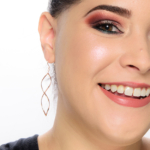 Becca Spanish Rose Glow Shimmering Skin Perfector Pressed