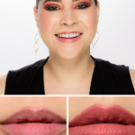 Bite Beauty Date Amuse Bouche Lipstick