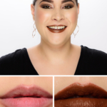 Bite Beauty Libra Amuse Bouche Lipstick