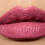 Bite Beauty Sake Amuse Bouche Lipstick