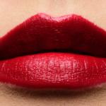 Bite Beauty Tannin Amuse Bouche Lipstick