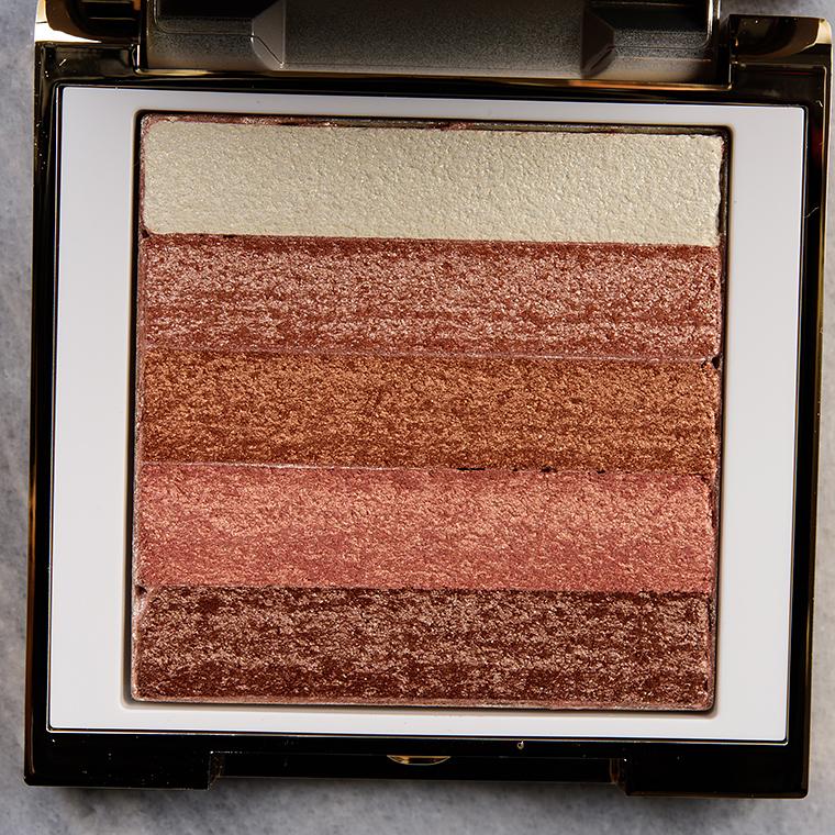 Bobbi Brown Makeup Reviews Swatches Latest Launches Temptalia
