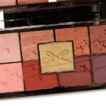 Ciate Burnt Astrolights Eyeshadow Palette
