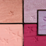 Ciate Jewelled Astrolights Eyeshadow Palette