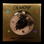 Colour Pop A Smile and a Song Super Shock Cheek (Highlighter)