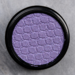 Colour Pop A Whole New World Super Shock Shadow