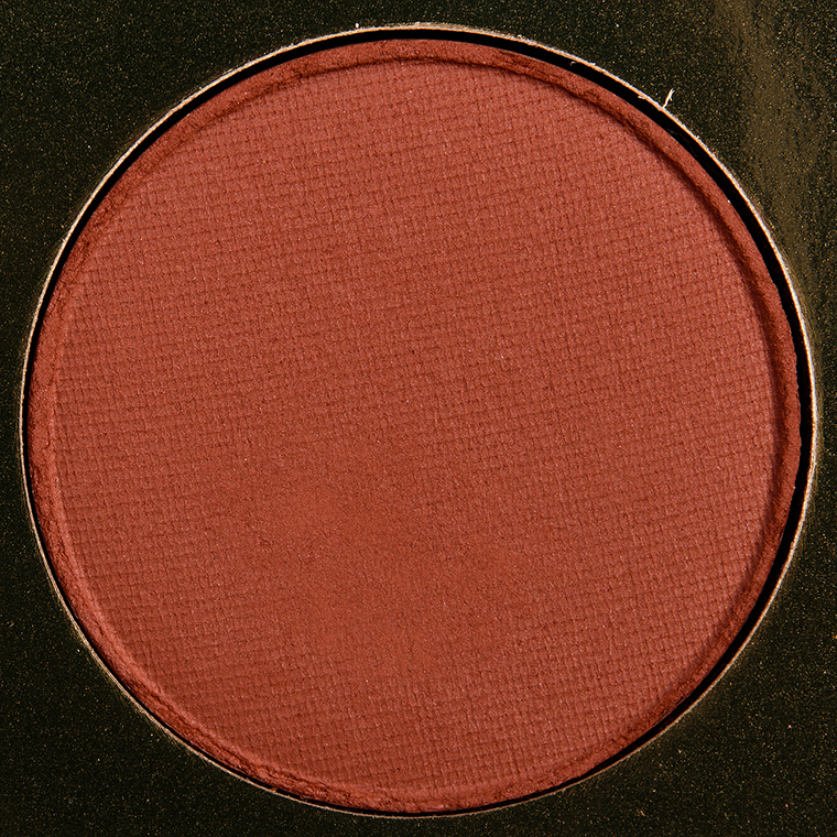 Colour Pop Abu Pressed Powder Shadow
