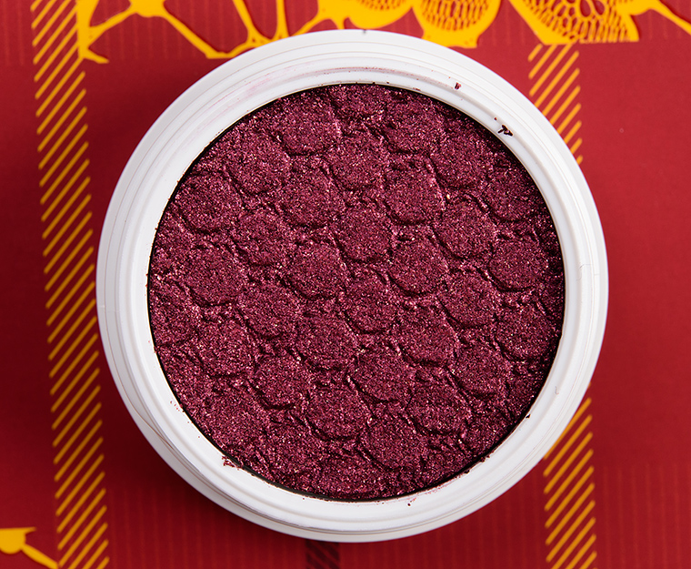 Colour Pop All In Super Shock Shadow