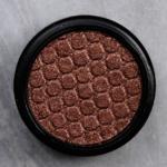 Colourpop Copper - Product Image
