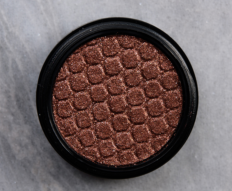 Colour Pop Almost There Super Shock Shadow