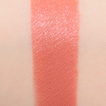 Colour Pop Ariel Lux Lipstick