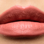 ColourPop Ariel Lux Lipstick