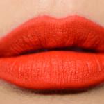 Colour Pop Around the World Matte Lux Lipstick
