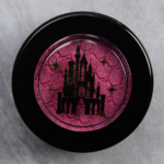 Colour Pop Be Our Guest Super Shock Shadow