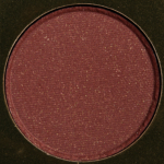 Colour Pop Beast Pressed Powder Shadow