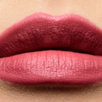 Colour Pop Belle Lux Lipstick