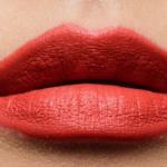 Colour Pop Better Off Lux Lipstick