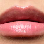 Colour Pop Bibbidi Ultra Glossy Lip