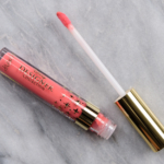 Colour Pop Bobbidi Ultra Glossy Lip