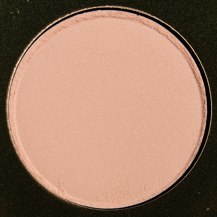 Colour Pop Chip Pressed Powder Shadow